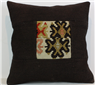 Anatolian Kilim Cushion Cover M1491