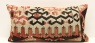 D56 Anatolian Kilim Pillow Cover