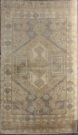 R4444 Antique Carpet