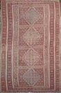 R5432 Antique Kilim