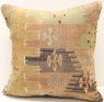 M1158 Antique Kilim Cushion Covers