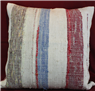 Antique Kilim Pillow Cover XL343