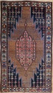 R8618 Beautiful Hand Woven Persian Rugs