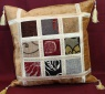 T52 Beautiful Turkish Cushion Covers