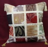 T56 Beautiful Turkish Cushion Covers