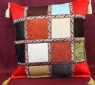 T60 Beautiful Turkish Cushion Covers
