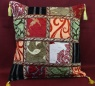 T63 Beautiful Turkish Cushion Covers