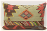 Bohemian Kilim Pillow Covers