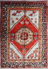 R2118 Turkish Rugs