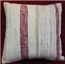 Chaput Kilim Cushion Covers L554