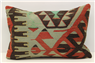 D309 Turkish Kilim Pillow Cover