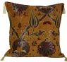 A30 Decorative Fabric Pillow Cushion Covers