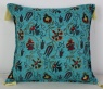 Decorative Fabric Pillow Cushion Covers A4
