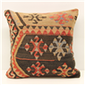Decorative Kilim Cushion Covers M1057
