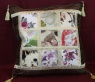 T21 Decorative Turkish Cushion Covers