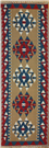 R8262 Gorgeous Rug Store New Kilim Runners