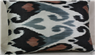 i53 gorgeous-silk-ikat-cushion-pillow-covers