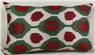 i54 gorgeous-silk-ikat-cushion-pillow-covers