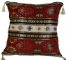 A41 Gorgeous Turkish Cushion Covers