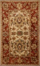 R8423 Hand Woven Persian Rug