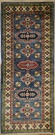 R9239 Kazak Carpet Runners