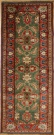 R9300 Kazak Carpet Runners