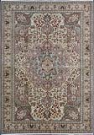 R3724 Kerman Carpet