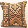 M100 Kilim Cushion Cover