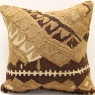 M166 Kilim Cushion Cover