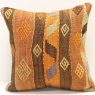 M194 Kilim Cushion Cover