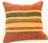 M272 Kilim Cushion Cover