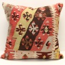XL260 Kilim Cushion Cover