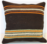 M1403 Kilim Cushion Cover