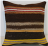 M1419 Kilim Cushion Cover