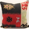 XL101 Kilim Cushion Cover