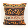 M1350 Kilim Cushion Cover