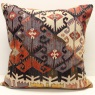 XL471 Kilim Cushion Cover