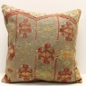 L683 Kilim Cushion Cover
