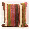 L712 Kilim Cushion Cover