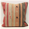 Kilim Cushion Cover L459