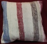 L567 Kilim Cushion Cover