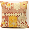 Kilim Cushion Cover L601
