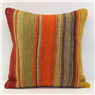 Kilim Cushion Cover M1246