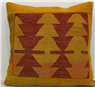 Kilim Cushion Cover M1468