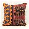 Kilim Cushion Cover M923