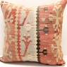 L453 Kilim Cushion Cover Turkish