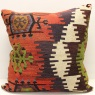 XL423 Kilim Cushion Covers