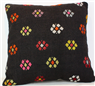 Kilim Cushion Covers L251