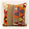 Kilim Cushion Covers M814