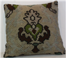 Kilim Cushion Pillow Cover L254